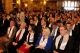 Fjala e Presidentes Atifete Jahjaga në 120-vjetorin e Shkollës së Vashave në Prizren